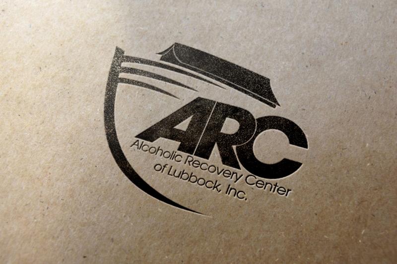 ARC-v1