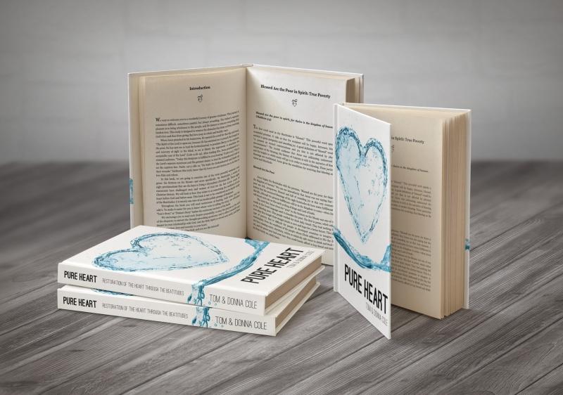 PureHeart-Bookv1